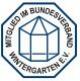 Logo mi buwiga