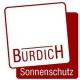 Burdich