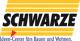 Logo-schwarze