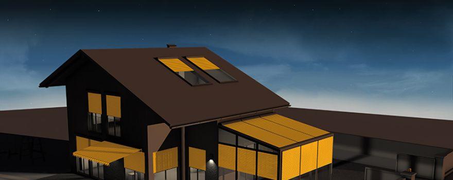 singhoff gmbh raunheim aktuell der singhoff smart home konfigurator. Black Bedroom Furniture Sets. Home Design Ideas