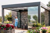 Singhoff glashaus solarlux title