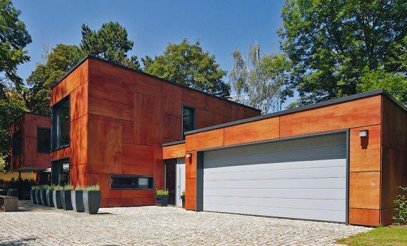 singhoff gmbh raunheim produkte garagen industrietore. Black Bedroom Furniture Sets. Home Design Ideas