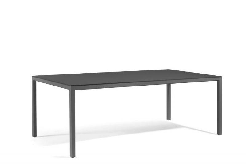 Singhoff GmbH Raunheim | Produkte - Gartenmöbel