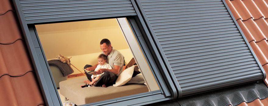 singhoff gmbh raunheim produkte rollladen klappladen. Black Bedroom Furniture Sets. Home Design Ideas