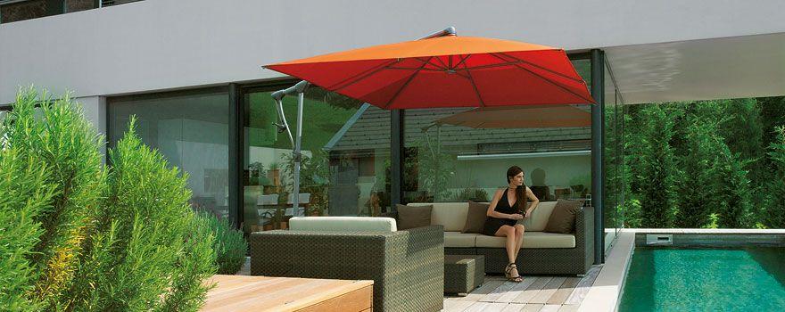 singhoff gmbh raunheim produkte sonnenschirme. Black Bedroom Furniture Sets. Home Design Ideas