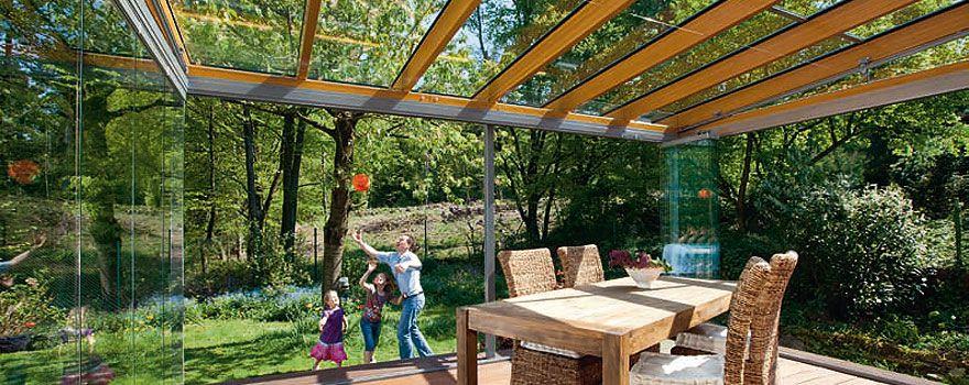 Terrassendach 01 solarlux sdlaura