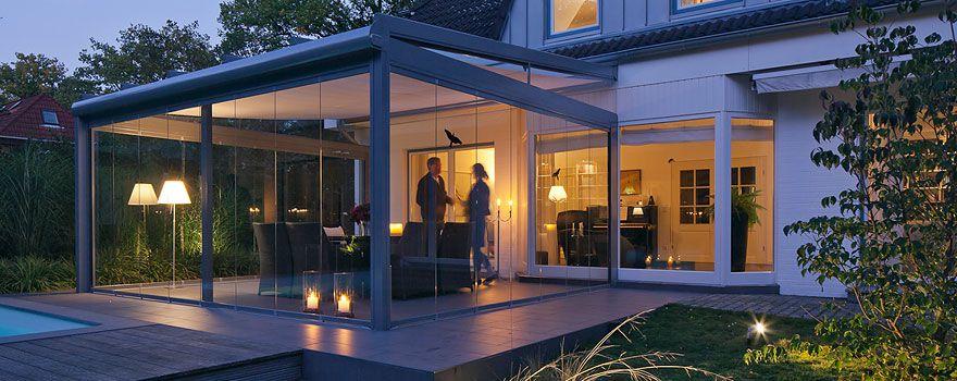 Terrassendach 06 solarlux